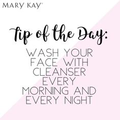 Body Shop At Home, The Body Shop, Mary Kay Quotes, Selling Mary Kay, Mary Kay Party, Mary Kay Cosmetics, Beauty Consultant, Mary Kay Makeup, Tips
