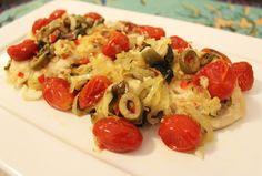 Marjericão, hortelã e pimenta dedo-de-moça incrementam a receita (Foto: Marina Espin)