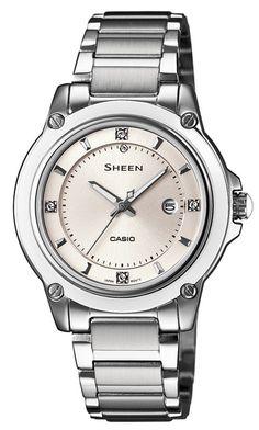 4673ca3d7f20 De 26 beste bildene for Casio Sheen