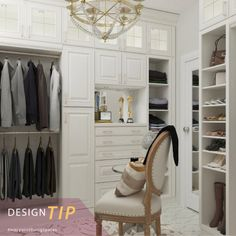 A closet decked out in crisp ivory (720 Painted Linen) creates an open, fresh storage space where the contents shine. #waypointlivingspaces #kitchencabinets #kitchenremodel #designtip #storagesolutions #kitchenstorage #organize #closetdesign Linen Cabinet, Cabinet Doors, Kitchen Storage, Storage Spaces, Painting Cabinets, Getting Organized, Storage Solutions, Contents, Kitchen Remodel