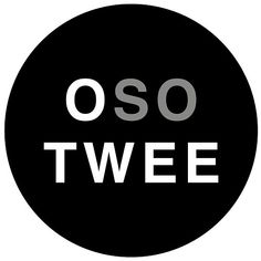 An independent studio based in Bristol, focusing on minimalist, monochrome designs which can be enjoyed throughout your home. Oso Twee was founded at the end of 2015 by Katie Elvins, a Cornish designer with a passion for typography. Bristol, Monochrome, Typography, Prints, Minimalist, Passion, Etsy, Studio, Design