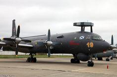 Ил-38Н (IL-38N)