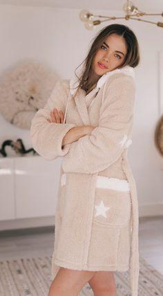Sweatwater Mens Flannel Terry Kimono Warm Ultra Soft Print Sleepwear Robes