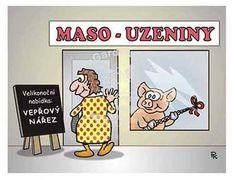 Mail Tiscali Funny Memes, Jokes, Fictional Characters, Humor, Sarcasm, Husky Jokes, Memes, Fantasy Characters, Hilarious Memes