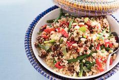 Couscous van de fakir - Recept - Allerhande