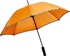 Reflect Colour storm umbrella