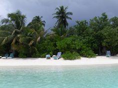 Vakarufahli Maldives