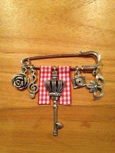 Charmed, Homemade, Bracelets, Jewelry, Jewlery, Home Made, Jewerly, Schmuck, Jewels