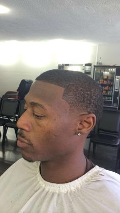 #barberbam