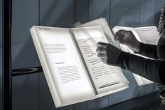 Have a look at original s itr //kleist-museum frankfurt/oder - szenographie valentine koppenhöfer