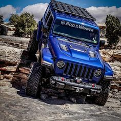 Save by Hermie Jeep Wrangler Rubicon, Jeep Wrangler Unlimited, Jeep Wranglers, Jeep Jl, Suv Trucks, Lifted Ford Trucks, Jeep Images, Toyota Fj Cruiser, Custom Cars