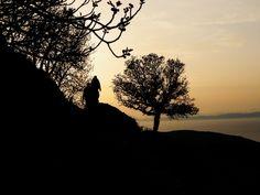 Kea (Tzia) | Greece  Sunset