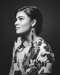 devery jacobs height