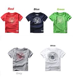 Logical New Child Kids Baby Boy Outfits Short Sleeve T-shirt+camo Shorts Pants 2pcs Clothes Delicious In Taste Mother & Kids
