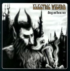 Dopethrone - Electric Wizard | Songs, Reviews, Credits, Awards | AllMusic