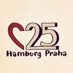 25 Jahre Städtepartnerschaft zwischen Hamburg nach Prag.  Kommt zu uns in die Europa Passage und bekommt einen Eindruck über die Wahrzeichen der Stadt Prag. :) #EuropaPassage #EuropaPassageHamburg #Hamburg #Prag #Städtepartnerschaft #25Jahre #Shoppingperle #imHerzenHamburgs #shoppen #Kultur #Sehenswürdigkeiten
