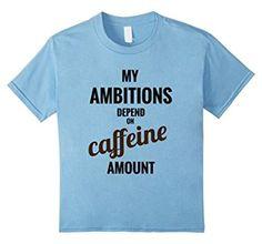 Look what we've got #tshirt #tee #shirt #caffeine