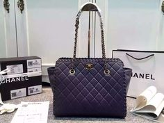 chanel Bag, ID : 41083(FORSALE:a@yybags.com), chanel womens purses, chanel order, chanel italian handbags, buy chanel, designers like chanel, chanel com official website, chanel boutique online, chanel bags for women, house chanel, chanel wallet shop, www chanel com purses, chanel handbags and purses, chanel bags online shop sale #chanelBag #chanel #銈枫儯銉嶃儷