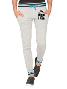 471c7c86900f 47 Best new trackpants selection images in 2019