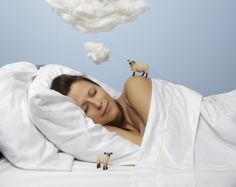3 Breakthrough Gadgets to Help You Get an Amazing Night of Sleep