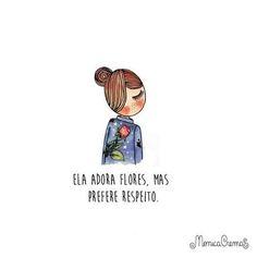 """4,164 curtidas, 61 comentários - Mônica Crema (@monicacrema.art) no Instagram: """"Concordam com ela, meninas? ❤Feliz dia nosso! ❤"""""""