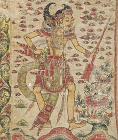 Find the worth of your Bali / Balinese artefacts and crafts. Learn the market value of your Bali / Balinese artefacts and crafts. Bali Lombok, Pueblo Pottery, Balinese, Vintage Pictures, Wallpaper Backgrounds, Illusions, Primitive, Vintage World Maps, Drawings