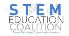 STEM Education Coalition- Novembers Newsletter (National Organization Resources Pin #6)
