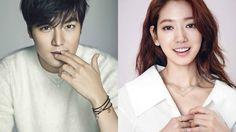 Americans' 5 Favorite Korean Actors, Actresses, And Dramas Revealed via @soompi