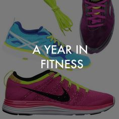 #fitness #gym #running #sneakers #healthy #exercise #health #workout  Click pic to Save 40%