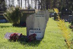 Kuvahaun tulos haulle hautausmaat