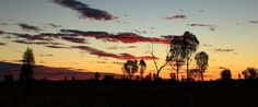 Red Sky. www.jhgart.com/life