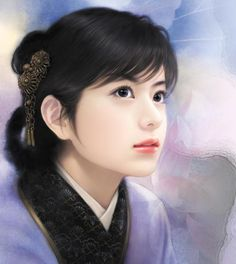 chinese art #0218