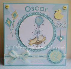 New Baby Boy cards - Google Search