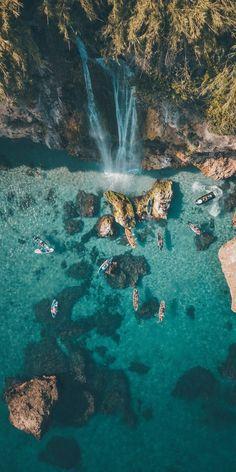 Rad Family Travel-Nerja, Spain in a day Aerial Photography, Landscape Photography, Travel Photography, Summer Nature Photography, Ocean Photography, Fashion Photography, Fruit Photography, Couple Photography, Photography Ideas