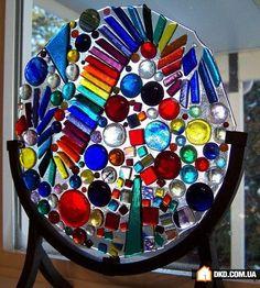 цветное стекло фьюзинг италия англия фото: 16 тыс изображений найдено в Яндекс.Картинках