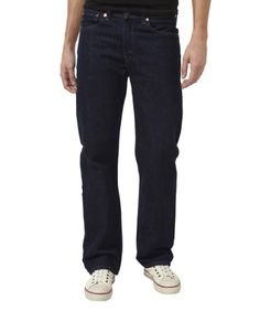 Levi's Men's 751 Standard Fit Jeans...  Price: £51.39 Classic five-pocket styling 92% Cotton, 6% Polyester, 2% Elastane Machine wash - Cold (30° max) Fastening: Button+Zipper Regular Straight Fit 751(TM) Standard Fit 00751 WATERLESS  Buy @ http://www.a2zbuy1get1.com/