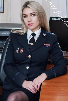 Beautiful Female Soldiers – mylovetop.com