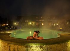 Feversham Arms, North Yorkshire