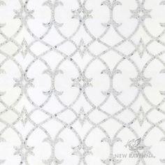 Avila stone mosaic | New Ravenna