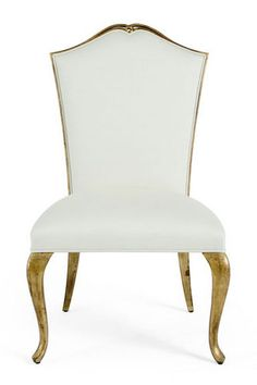 Classic style chair 30-0012 Christopher Guy Europe