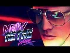 L' Equipe Du Son - Night Drive (Tokyo Rose Remix)