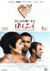 El Sueño de Ibiza(El Sueño de Ibiza,2002) Vista el19-dic-15