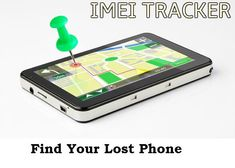 Pin by Adam Johans on IMEI Tracker Software | Phone, Software, Map