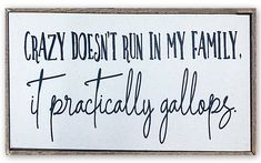 E Cards, Favorite Quotes, Humor, Electronic Cards, Humour, Funny Photos, Ecards, Funny Humor, Comedy
