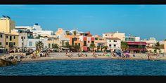 #Portixol#Mallorca#