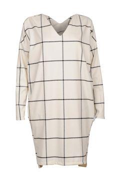 www.adatyte.com / #dress #woman #womenswear #clothes #elegant #adatyte #white