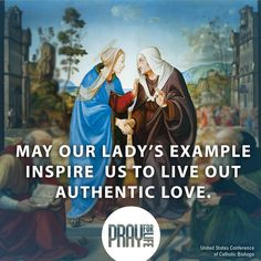 Catholic Bishops, Respect Life, Human Dignity, National Gallery Of Art, Pro Life, Life Images, Movie Posters, Inspiration, Biblical Inspiration