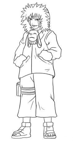Die 82 Besten Bilder Von Anime Art Manga Drawing Anime Art Und
