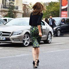 carine-roitfeld-nyfw-semana-moda-carro-luxo-wifi
