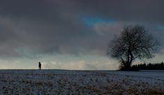 Taunus Winter